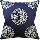 Ryan Studio Halie Pillow
