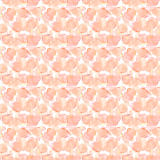 Gracious Home Coral Gables Coral Wallpaper