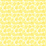 Gracious Home Coral Gables Yellow Wallpaper