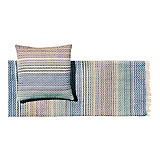 Missoni Home Simone Throw