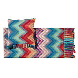 Missoni Home Sandra Throw