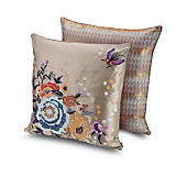 Missoni Home Silves Pillow