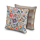 Missoni Home Sierre Pillow