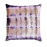Kevin O'Brien Studio Rorschach Iris Pillow