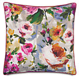 Eastern Accents Tresco Pillow