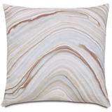 Eastern Accents Blake Mineral Pillow