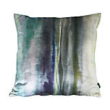 Boeme Design Tide Dawn Velvet Pillow