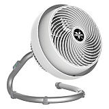 Vornado 723DC Energy Smart Fan