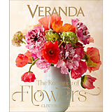 Sterling Veranda: The Romance of Flowers