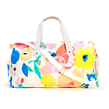 Ban.Do The Getaway Duffle Bag, Mega Blooms