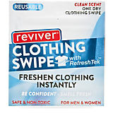 Reviver Clothing Refresher, 3 Pack