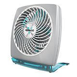 Vornado FIT Aqua Personal Circulator