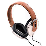 PRYMA Coffee & Cream Headphones