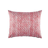 John Robshaw Ikbar Pillow
