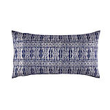 John Robshaw Taraz Pillow