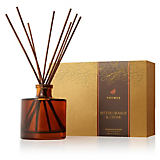 Thymes Bitter Orange & Cedar Diffuser