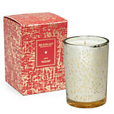 Archipelago Joy Boxed Candle