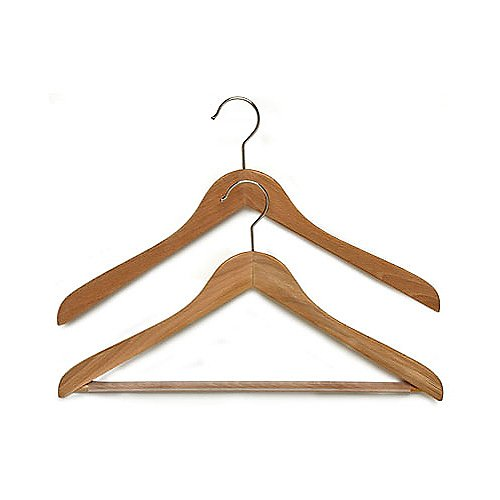 Union Natural Hangers