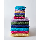 Abyss & Habidecor Super Pile Luxury Towels