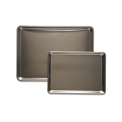 "Lincoln NS 13x17.75"" Sheet Pan"