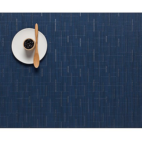 Chilewich Bamboo Rectangular Placemat