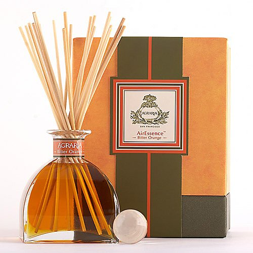 Agraria Reed Diffuser