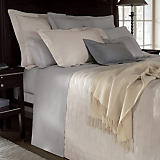 Yves Delorme Triomphe Bedding