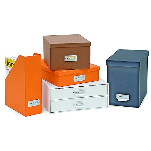 Bigso Office Storage Accessories