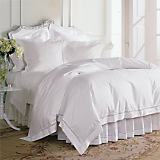 Sferra Francesca Percale Bedding