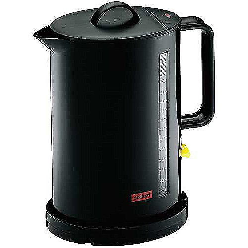 Ibis Electric Kettle