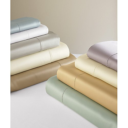 Giotto King Pillowcase, Pair