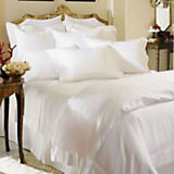 Sferra Giza Percale Bedding