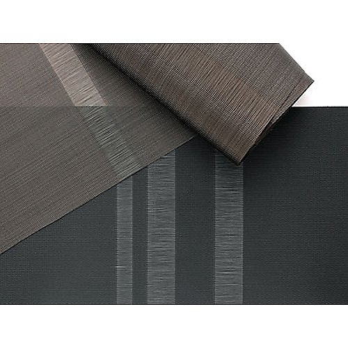 Chilewich Tuxedo Stripe Placemats