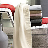 Rani Arabella Capri Cashmere Throw