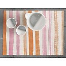 Chilewich Brush Strokes Print Placemats