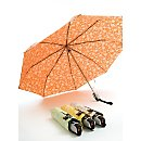 Knirps T2 Blooms Umbrella