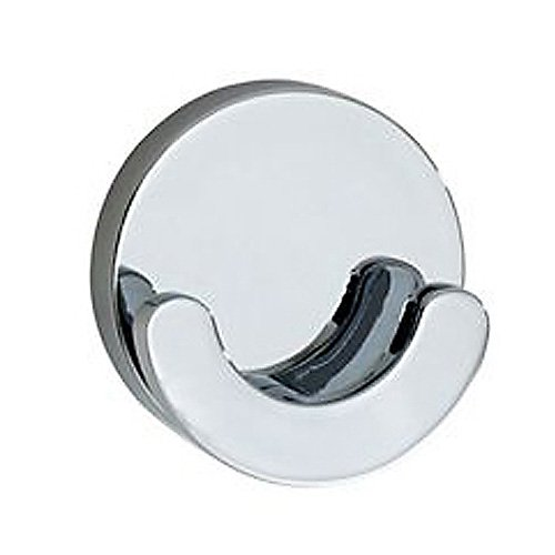 LOFT Double Towel Hook