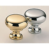 Omnia 9100 Cabinet Knobs