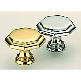 Omnia 9146 Cabinet Knobs