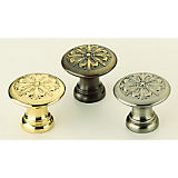 Omnia 7105 Cabinet Knobs