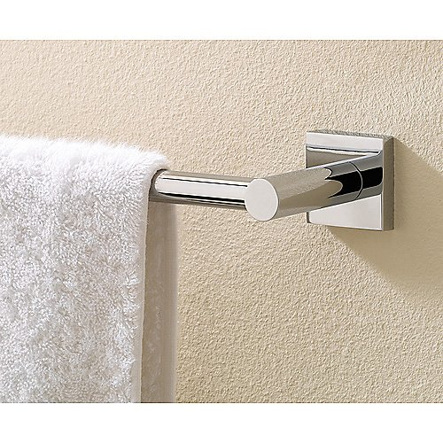 "Valsan Braga 19-3/4"" Towel Bar"