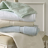 Matouk Guesthouse Towels