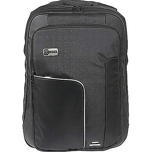 T-Tech by Tumi Empire Laptop Briefpack