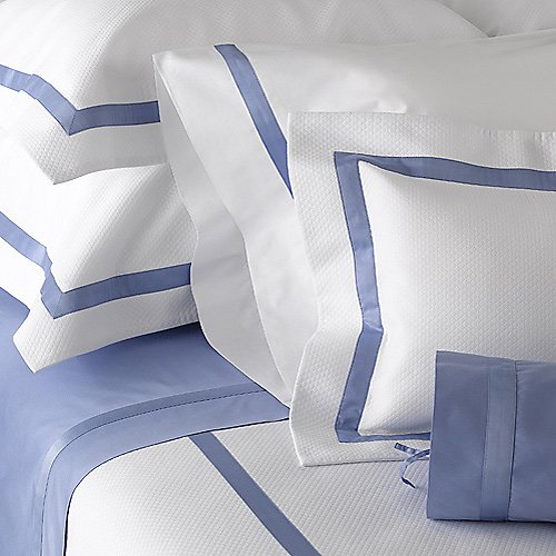 Matouk Mayfair King Coverlet