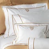 Matouk Ansonia Bedding