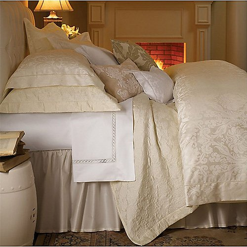 Brielle Full/Queen Duvet Cover