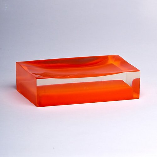 Nameek's GEDY Rainbow Soap Dish