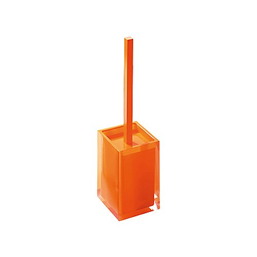 Nameek's GEDY Rainbow Square Toilet Brush