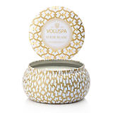 Voluspa 2 Wick Candles