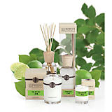 Archipelago Tahitian Lime Collection